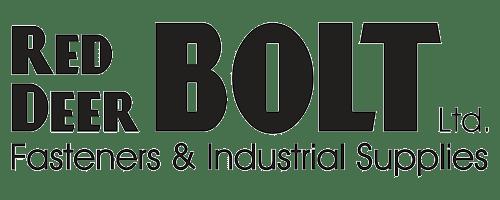 Red Deer Bolt Ltd.